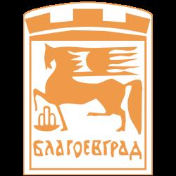 СРС БЛАГОЕВГРАД