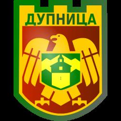СРС ДУПНИЦА