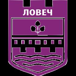 СРС ЛОВЕЧ