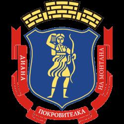 СРС МОНТАНА