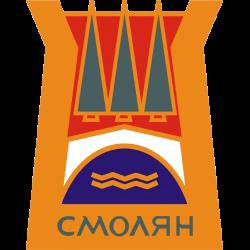СРС СМОЛЯН