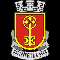 СРС ХАСКОВО