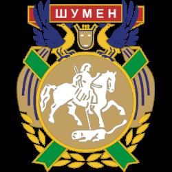 СРС ШУМЕН