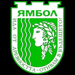СРС ЯМБОЛ