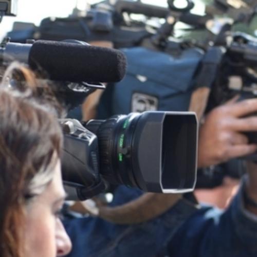 """Съюз на журналистите в България """"Подкрепа"""""""