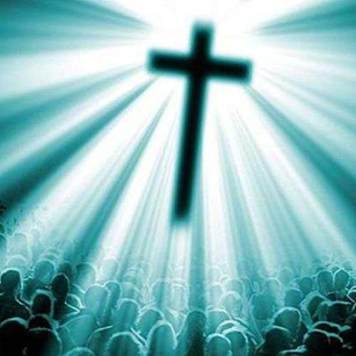 Синдикат на свещено и църковно служителите