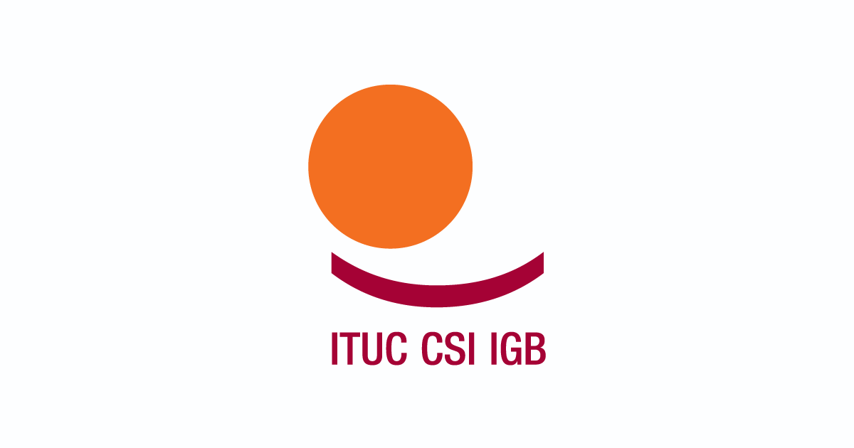 logo-ituc-fb